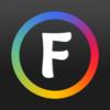 Font Studio - Cool Texts Image Icon