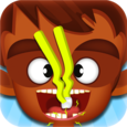Monster Wisdom Tooth Icon
