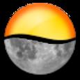 Sundroid Pro Sunrise Sunset Icon