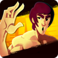 Bruce Lee: Enter The Game Icon