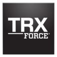 TRX FORCE Icon