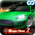 Speed Night 2 Icon