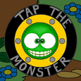 Tap The Monster Icon
