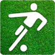 Onefootball - Pure Soccer! Icon