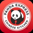 Panda Express Chinese Kitchen Icon