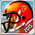 Big Win Football 2015 Icon