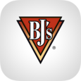 BJ's Mobile App Icon