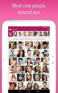 Waplog Chat Dating Meet Friend