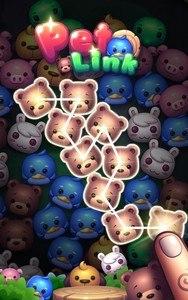 Pet Link