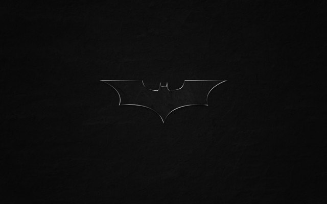 cat woman live wallpaper apk