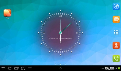 Time Live Wallpaper Free Android Live Wallpaper Download