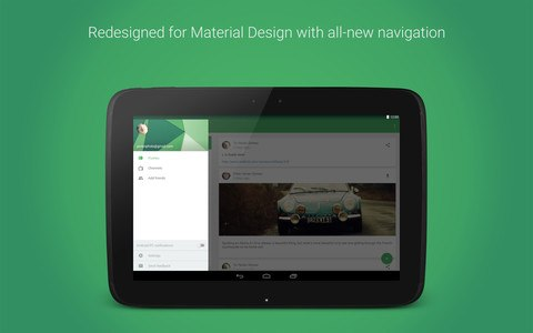 Pushbullet APK Free Android App download - Appraw