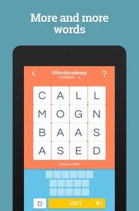 Word Academy