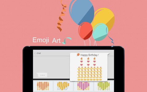 TouchPal Emoji Keyboard Free Android Download