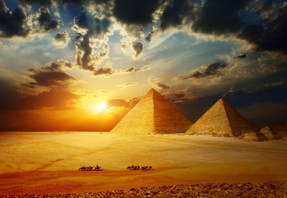 Ancient pyramids egypt wallpaper download egypt hd for Home wallpaper egypt