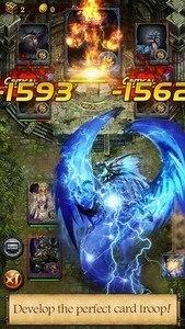 Legend online - Pocket Edition