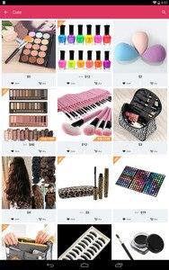 Cute - Beauty Shopping