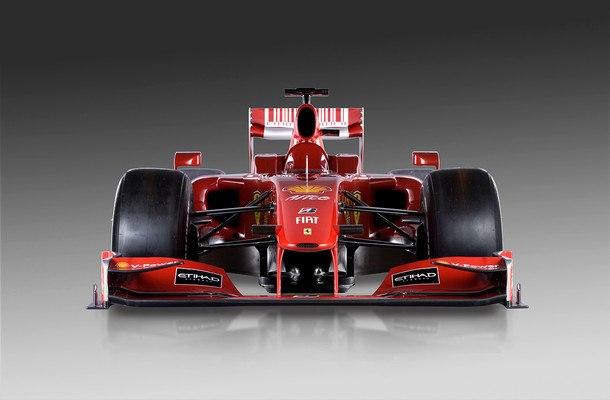 Ferrari Formula 1 Car Wallpaper Download Ferrari Hd