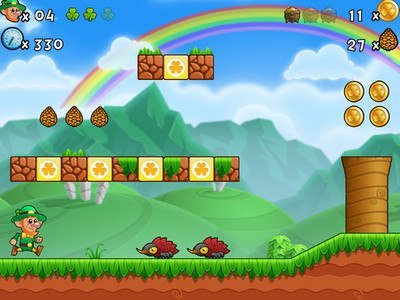 leps world game free play online