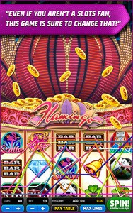 Slotomania - FREE Slots Games