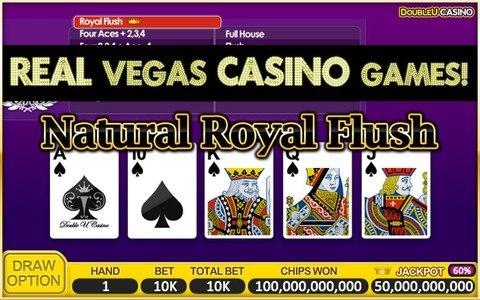Die besten online casino ewtn