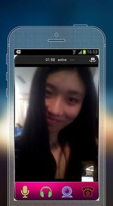 SayHi Chat, Love, Meet, Dating