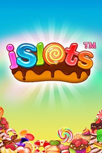 Slots Casino - Slot Machines