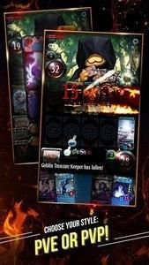 Mabinogi Duel: G2 EraOfDragons