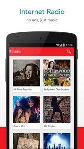 Wynk Music: Hindi & Eng songs