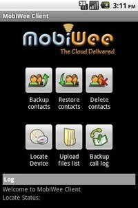 MobiWee Pro