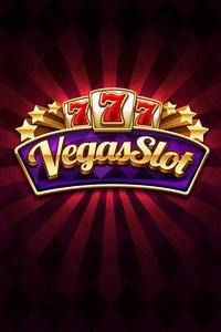 Vegas Slot - Slots Machines