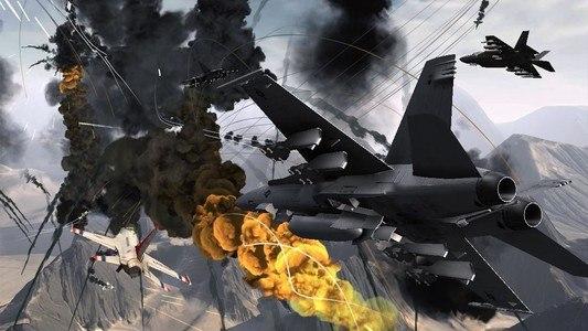 Call Of ModernWar:Warfare Duty