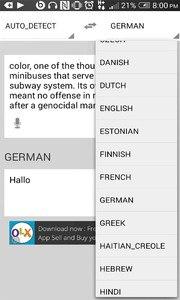 Translate Pro Free