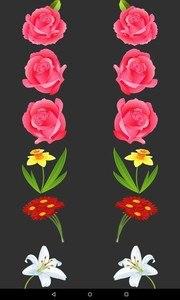 Make Bouquet