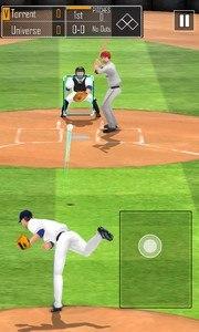 Real Baseball