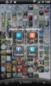 AppWall