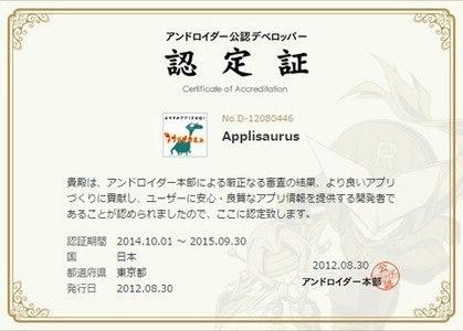 Tap play Anime Music SAO ver