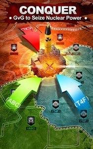 Invasion: World War 3