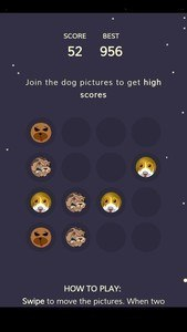 Dog Games For Kids Free