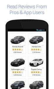 EveryAuto - Search Used Cars