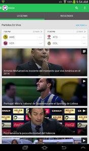 Univision Deportes