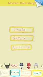 Beautify Photo Editor
