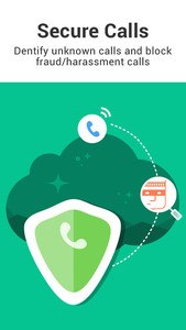 WhatsCall - Free Global Call