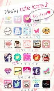 icon dress-up free ★ icoron