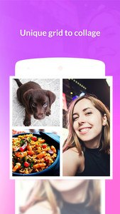 Photo Collage – Photo Editor