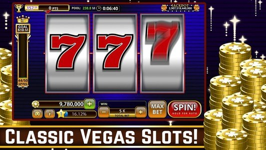 slot free online hot casino