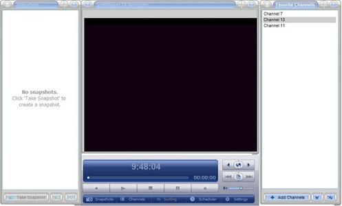 Soft4Boost TV Recorder