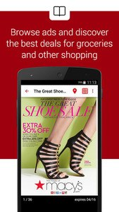 Shopfully - Weekly Ads & Deals
