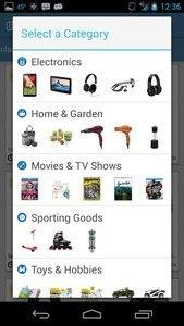 Listia - Get Free Stuff & Sell