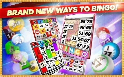 The Price Is Right™ Bingo